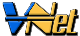 Logo vnet edit copy png