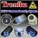 Tronika2%2b200x200