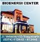 Gedung bioenergi