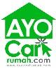 %5bayocarirumah.com%5d%20stiker%20acr%20600