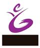 Logo baru genecela 1