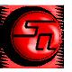 Logo sa 3d