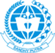 Moklet logo