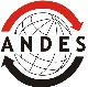 Andes%20logo