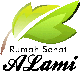 Logo alamitransp