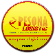 Logo%20pl%20bulet%20web