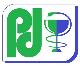 Logo%20pd