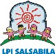 Logo%20lpi%20salsabila