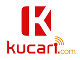 Logo kucari beta