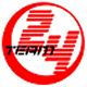 Logo%20team%2024%20copy2