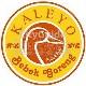 Kaleyo