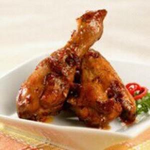 Ayam%20goreng%20mentega%20zharinni