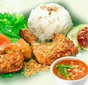 Ayam%20penyet%20zharinni