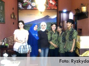 Foto1 edit