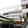 Hotel medan thumbnail