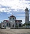 Masjid%20baiturahim