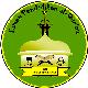 Logo%20tpq%20sbm