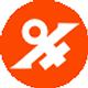 Logo%20crystalhawa