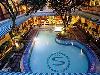 Sahira butik hotel 01