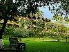 Hotel_novotel_bogor_01