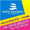 418652 121295124681868 2095794945 n