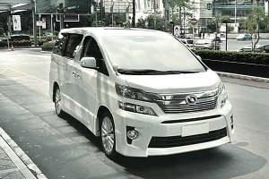 Vellfire%20copy