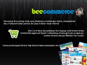 Beecommerce