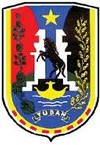 Logo%20warna%20tuban
