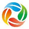 Logo%20daun
