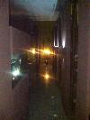 Img02147 20121116 1926