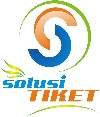 Logo-solusitiket-master