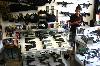 Bangsaen airsoft gun shop 9