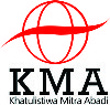 Logo%20kma