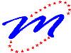 Logo%20megakom