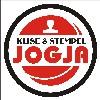 Logo%20jogja%20stamp
