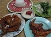 Ayamgorengborobudurcntt%28detikfood3%29