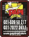 Sticker2011