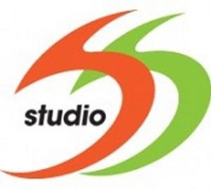 Studio66%20small