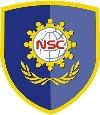 Logo%20nsc