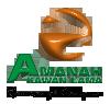 Logo%20mentah
