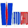 Logo%20wiandicard%201