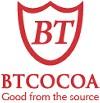 Logo%20btcocoa