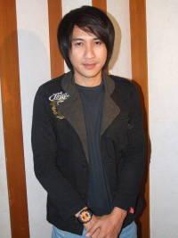 profile nama asli agus kuncoro adi nama panggilan nama populer agus ...