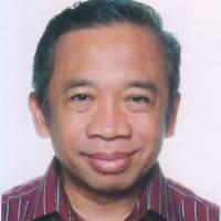 Drs. H.Nurul Qomar (Qomar)