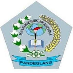 Logo%20smk%201