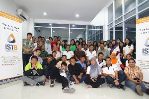 Istb%20dh%20stmik%20inti%20indonesia