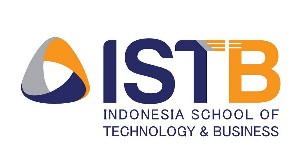 Istb%20dh%20stmik%20inti%20indonesia%20logo