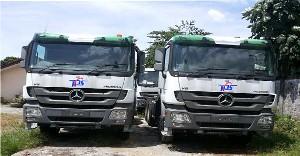 Trucking%20service