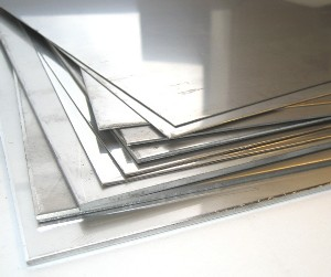 Plat%20stainless