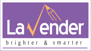 Logo lavender hi ress  300x169